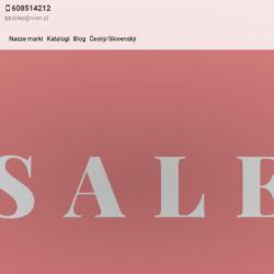 sklep internetowy niren